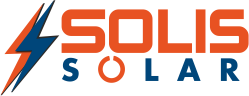 Solis Solar